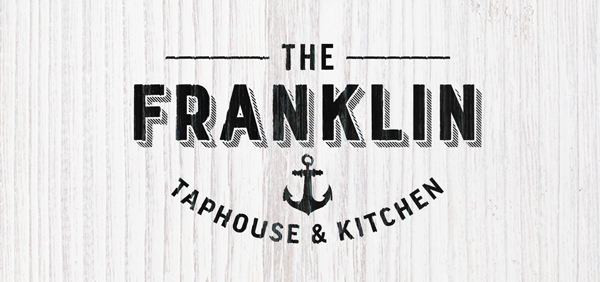 The Franklin Homepage Banner